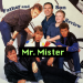COLUMN: Father & Son Review Co. – Mr. Mister