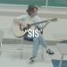 "Claire Cottrill- ""Sis"" (Acoustic Session)"