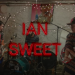 WATCH: IAN SWEET BASEMENT SESSION