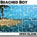 EP PREMIERE/HOT GIG ALERT: Beached Boys