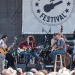 PREVIEW: Newport Folk Fest 2017