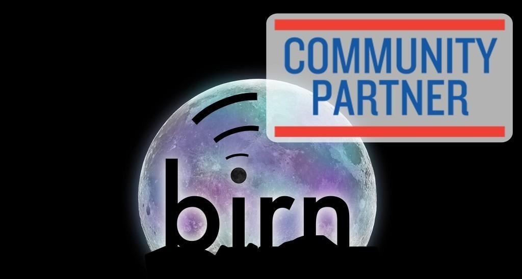 BIRN-Intro-Pic-1024x549-1024x549-1024x549
