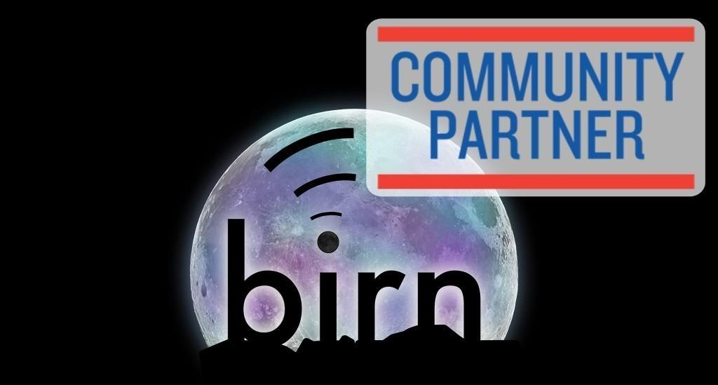 BIRN-Intro-Pic-1024x549-1024x549-1024x549-1024x549