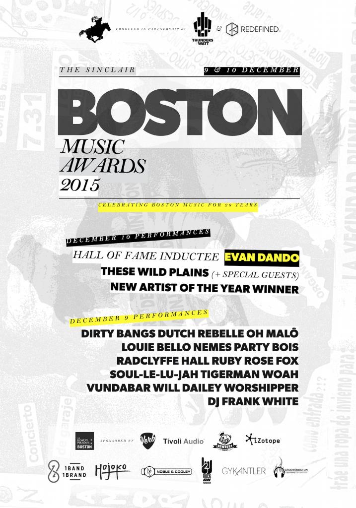 BMA-Flyer-2015-copy