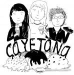 cayetana interview illustration
