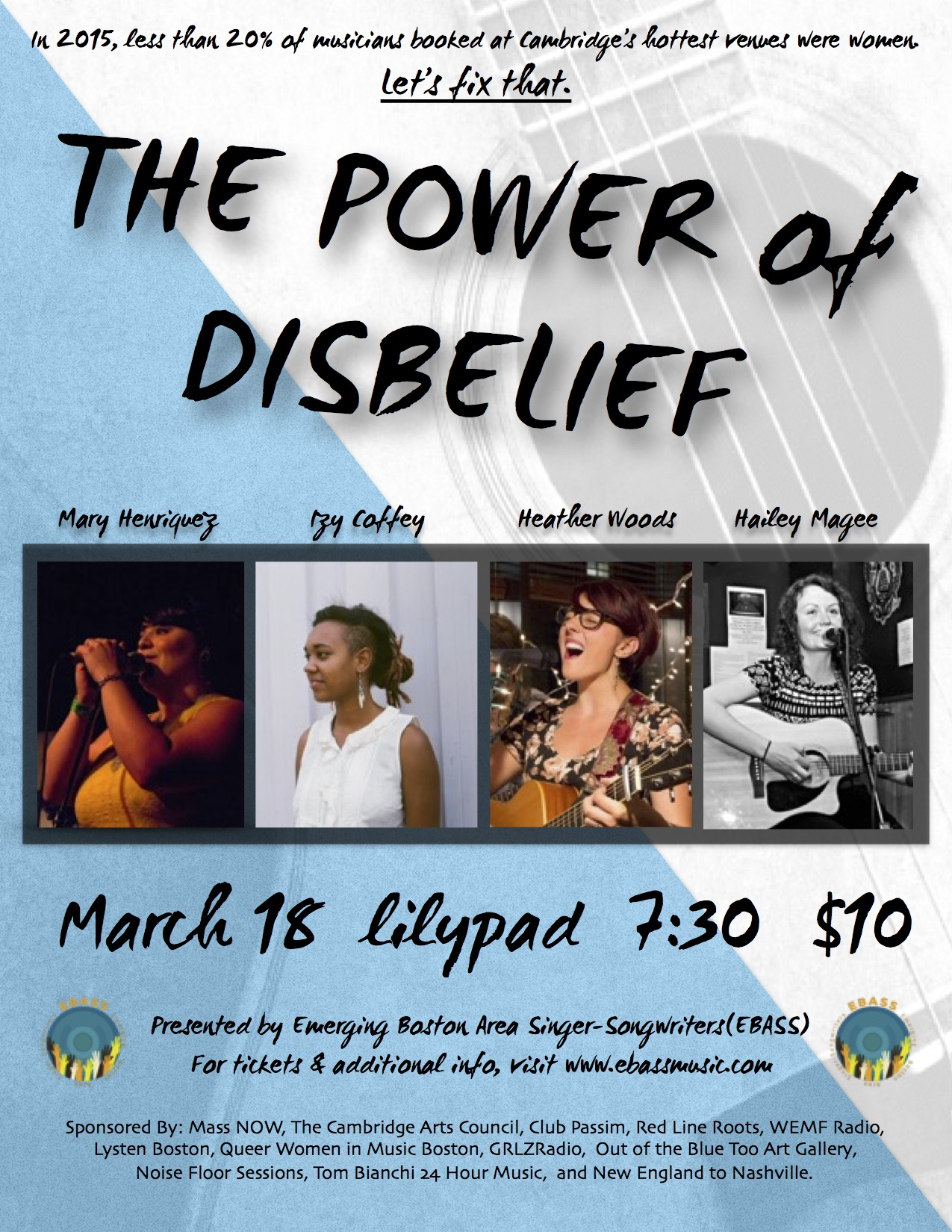 Power of Disbelief Flyer PDF (1)