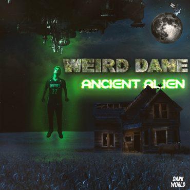 Weird Dane