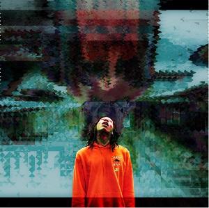 THELASTGEKKO album art